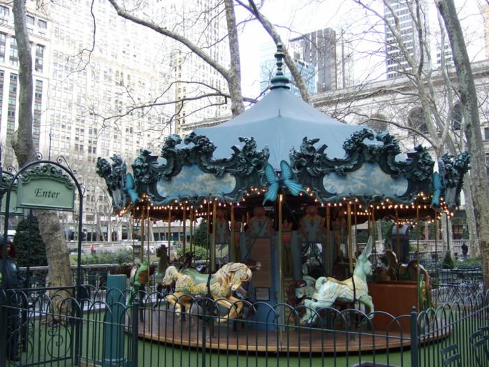 Carousel.700x525