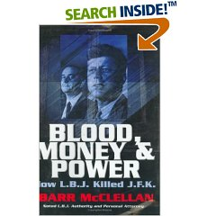 Bloodmoneypower.thumbnail