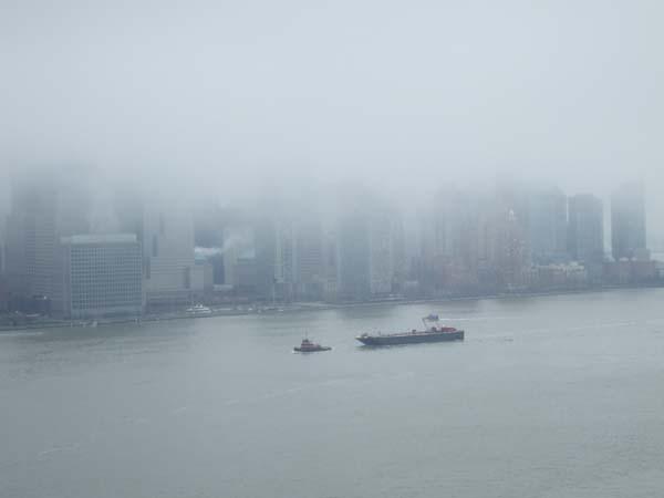 tug.fog.600x450